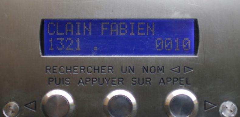 Confirmation par la coalition internationale de la mort du djihadiste français Fabien Clain
