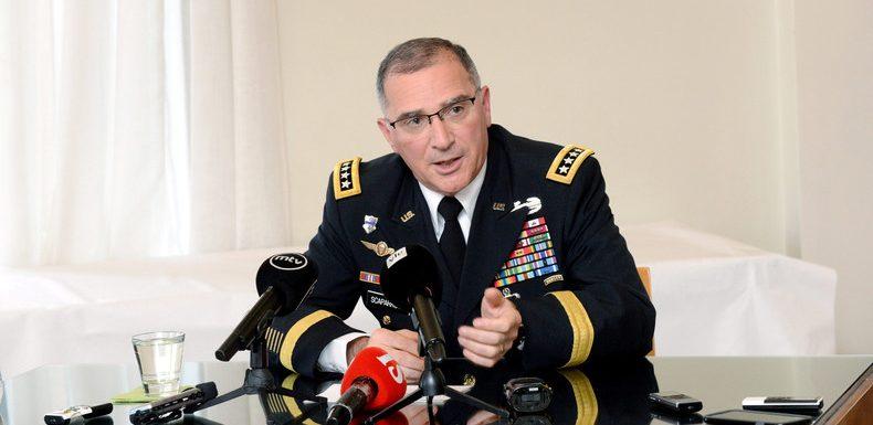 L'«agression russe» : un fantasme bien commode pour les faucons de l'OTAN ?