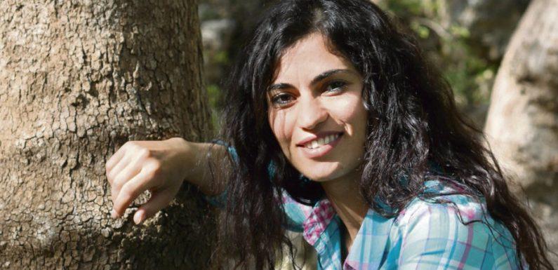Turquie. Nûdem Durak : un chant qu'on emprisonne