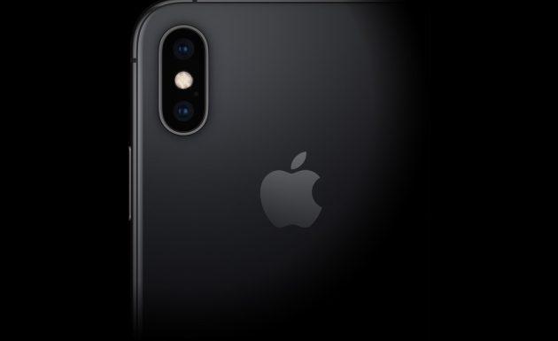 30 fonctions cachées pour maîtriser l'iPhone comme un pro