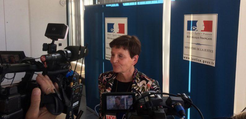 Bordeaux: Ce que l'on sait après la découverte du corps sans vie d'un enfant de 4 ans aux côtés de sa mère inanimée