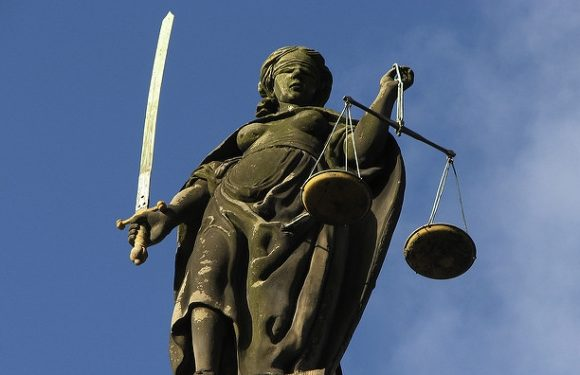 Et maintenant, les tribunaux jugent la science !
