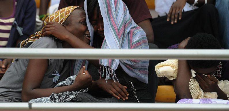 Génocide au Rwanda: il est temps pour la France d'énoncer un discours de vérité