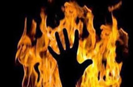 Taux élevés de suicide et d'auto-immolation dus aux mariages précoces en Iran
