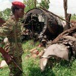 Génocide au Rwanda : « Ralentir l'accès aux archives alimente la machine à soupçons »