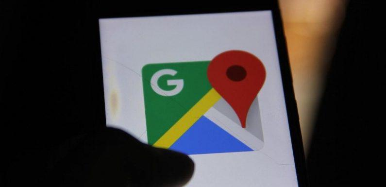 Comment la police utilise les données de localisation de Google dans des affaires criminelles