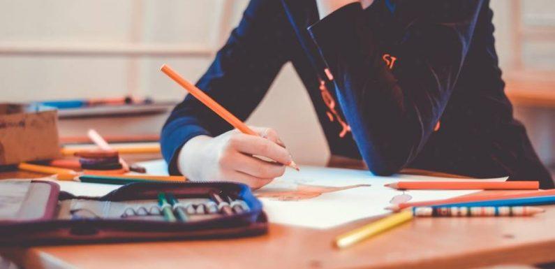Comment le label «Cités éducatives» veut-il améliorer la réussite scolaire dans les quartiers populaires?