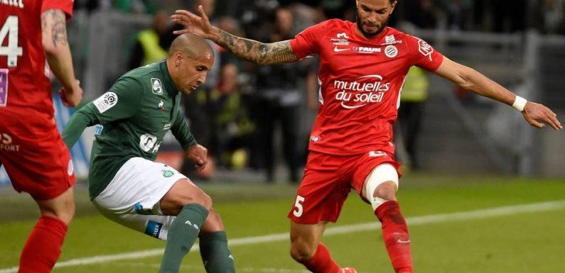 ASSE-Montpellier: Les Verts l'assurent, ils n'ont «jamais pensé à la Ligue des champions» avant leur couac