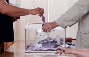 VIDEO. Elections européennes: Quel est le bilan des emprunts «populaires» ou «patriotes» lancés par plusieurs partis?