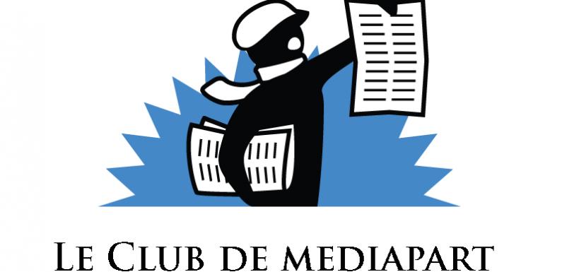 Macron et Castaner font obstacle à la liberté de la presse