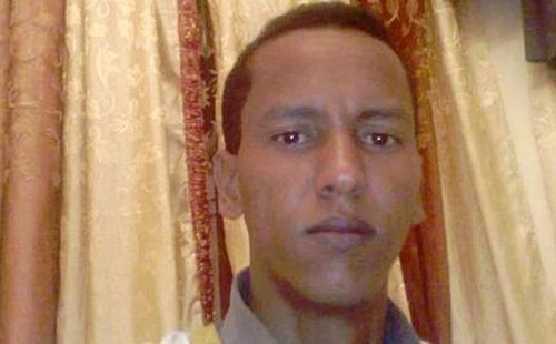Mauritanie : Le président devrait libérer un blogueur emprisonné pour un article diffusé en ligne