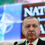 Malgré les menaces de Washington, Erdogan refuse de renoncer au S-400 russe