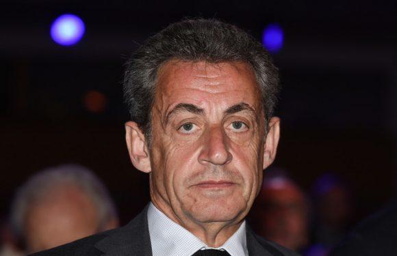 «La vie est très difficile» : Nicolas Sarkozy philosophe dans un discours-testament avant son procès