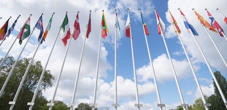 L'Assemblée parlementaire du Conseil de l'Europe se prononce pour le retour de la délégation russe
