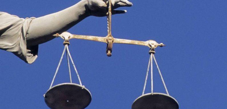 Androcur: Les victimes lancent une action de groupe en justice pour obtenir réparation