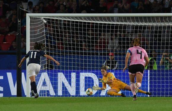 Premier League: Le VAR ne sera pas utilisé sur le positionnement des gardiens sur penalty