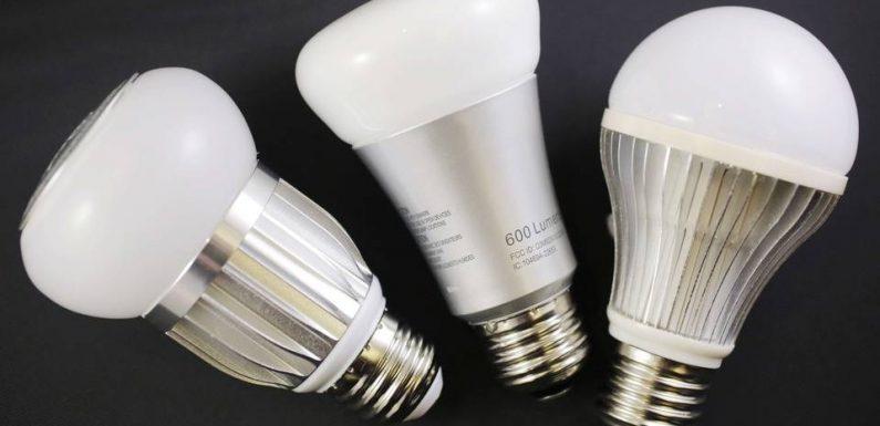 Comment le LiFi, la connexion à Internet par la lumière LED, fera-t-il partie de notre quotidien d'ici 3 ans?