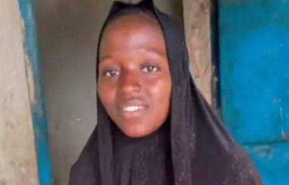 En Guinée, une candidate au baccalauréat accouche puis reprend l'examen
