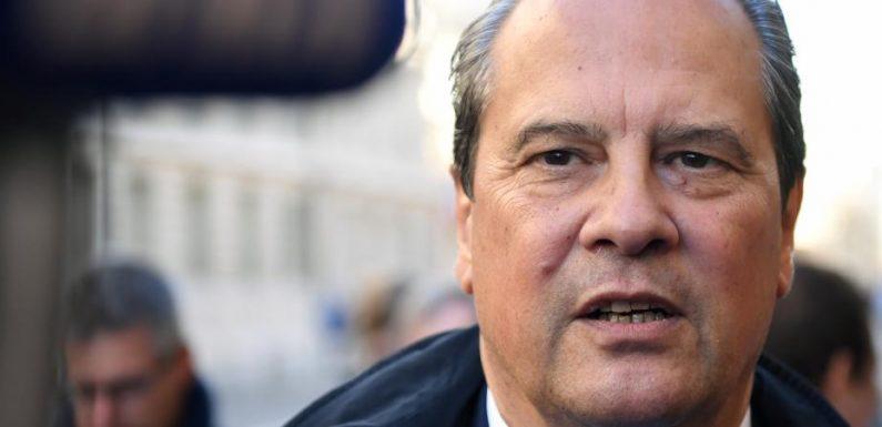 Sept députés et huit sénateurs soupçonnés de détournement de fonds publics, selon «Le Monde»