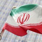 Une chercheuse franco-iranienne emprisonnée à Téhéran, Paris demande des clarifications