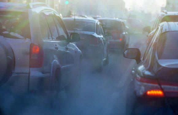De nouvelles particules de l'air ambiant jugées dangereuses pour la santé