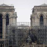Reconstruction de Notre-Dame: Ce que prévoit le projet de loi de restauration de la cathédrale