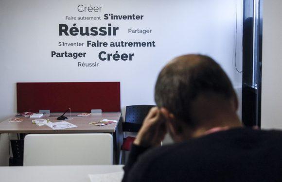 Nombre de demandeurs, durée, seniors… Comment le chômage a-t-il évolué depuis l'arrivée de Macron?