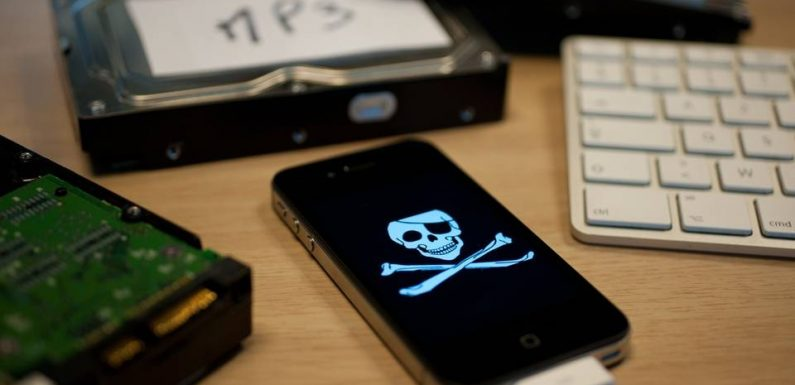 «Agent Smith»: Un malware a infecté 25 millions de smartphones Android