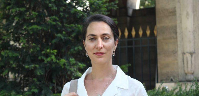 Kahina Bahloul, première imame de France: «Mon parcours est un symbole du renouveau de la pensée musulmane»