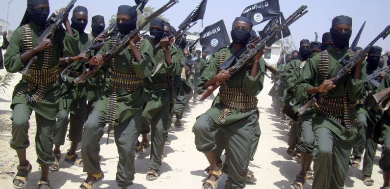 Somalie: Au moins sept personnes tuées dans l'attaque d'un hôtel