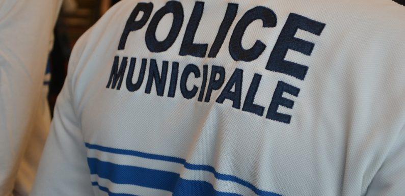 Rouen: Accusé d'agression sexuelle, un policier affirme s'être trompé de personne