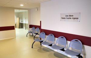 Fin du «numerus clausus», déserts médicaux... Le projet de loi santé voté ce mardi au Parlement