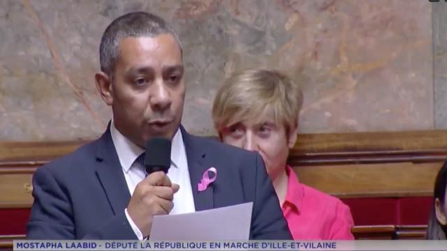 Frais de repas à 15 000 euros, nuits d'hôtel à 2 500 euros : un député LREM fera face au juge