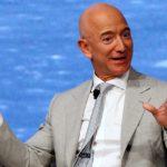 Taxe GAFA : pourquoi Amazon et les géants du net ne la paieront sans doute jamais