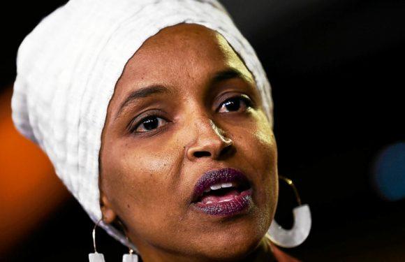 États-Unis. « C'est un fasciste » : Ilhan Omar répond aux propos xénophobes de Trump