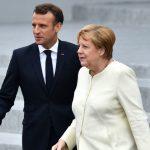 Au mercato du parlement européen, l'Allemagne rafle encore la mise