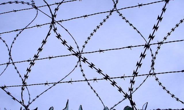 Accord de libre-échange UE-Mercosur : la folie du protectionnisme
