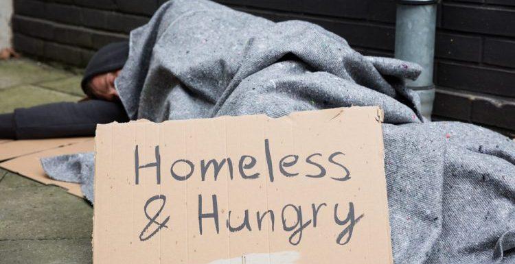 La Finlande divise par deux ses sans-abri en leur offrant tout simplement des maisons…