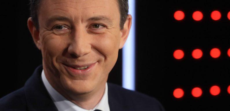 VIDEO. Municipales 2020: D'où vient Benjamin Griveaux, candidat à la mairie de Paris?