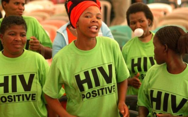 Le documentaire « Cold Case : Hammarskjold » relance la théorie du complot sur l'inoculation délibérée du virus du sida à des Sud-Africains noirs durant l'apartheid