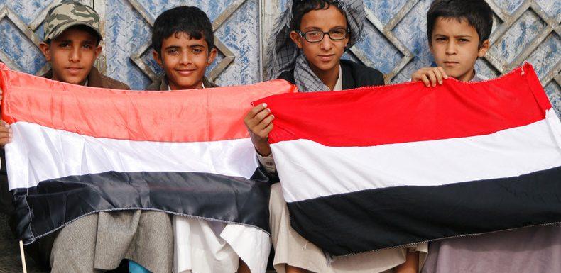 Au Yémen, l'alliance stratégique entre Saoudiens et Emiratis montre ses failles