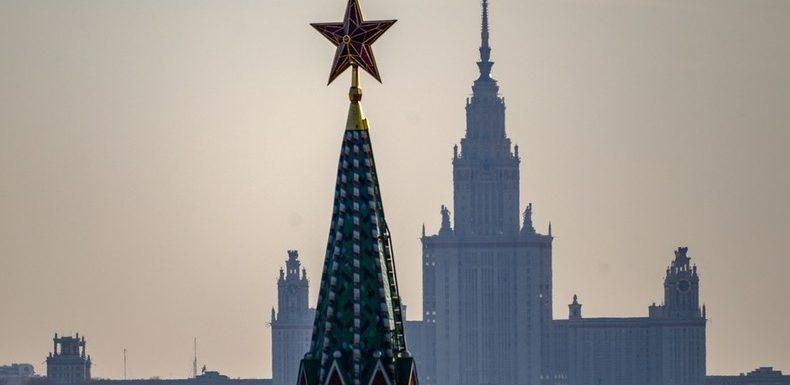 Confiante dans la stabilité économique du pays, l'agence Fitch relève la note de la Russie