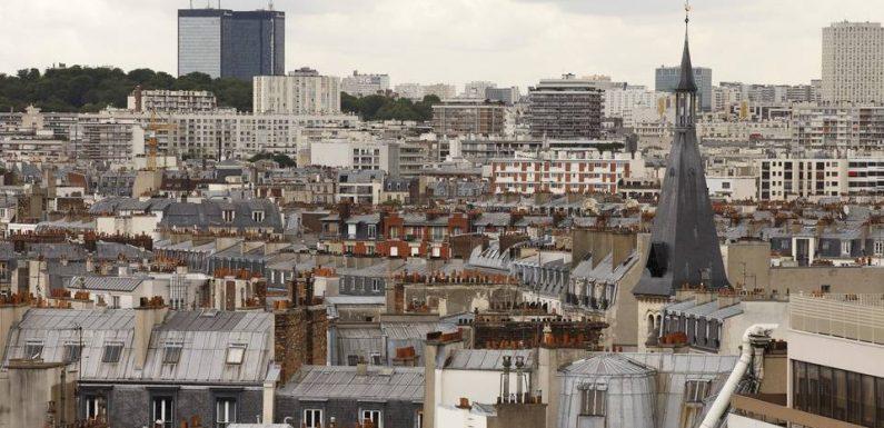 Comment ne pas galérer pour trouver un logement étudiant à Paris