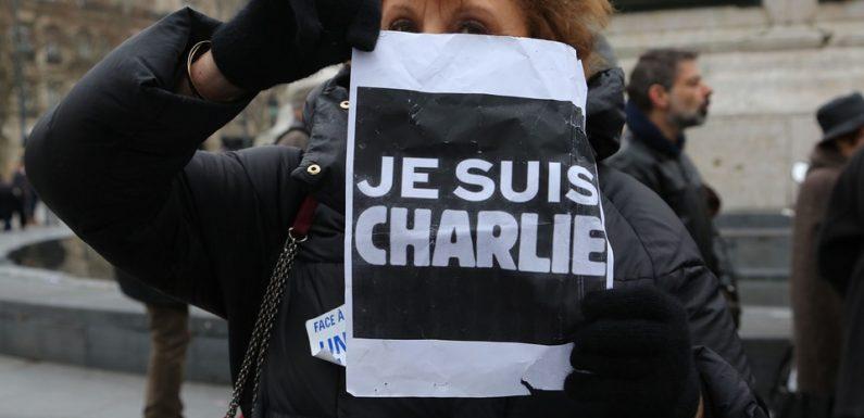 «Charlie Hebdo»: Les ventes du journal sont en chute libre depuis 2018