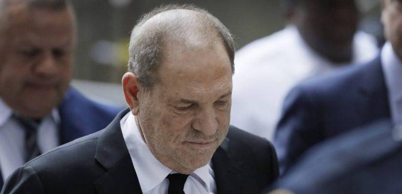 Affaire Harvey Weinstein: Le procès reporté à janvier 2020 en raison de nouvelles accusations
