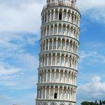 Crise italienne et Europe : divorce ou opportunité ?