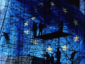 Accord Union Européenne – Mercosur : défendre le libre-échange
