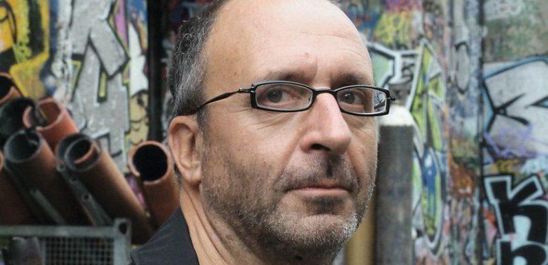 Jean-Claude Michéa (3/5) Qui n'a pas connu Montpellier dans les années 80
