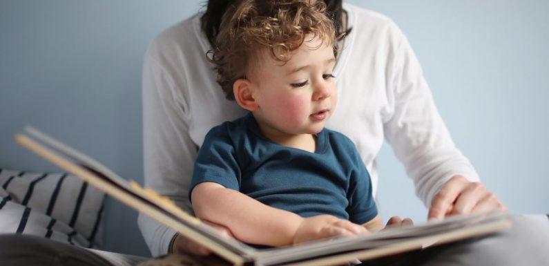 Comment transmettre le plaisir de lire aux enfants ?
