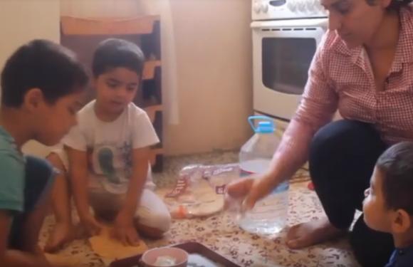 Turquie : l'avenir incertain des migrants et des réfugiés